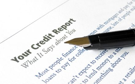 Free Weekly Credit Reports (through April 2022)