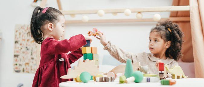 Money $mart in Head Start Program Impacts