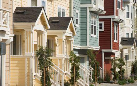 Eviction Alternatives for Landlords